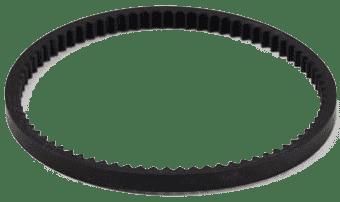 Ремни и механизмы Epson