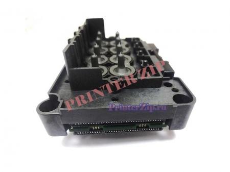 Печатающая головка F189000 для Epson B-500DN купить в Питере