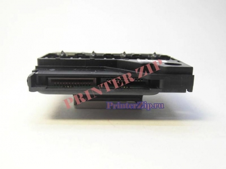 Печатающая головка F182000 для Epson Stylus CX7300 купить в Питере