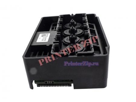 Печатающая головка F185000 для Epson Stylus D120 купить в Питере