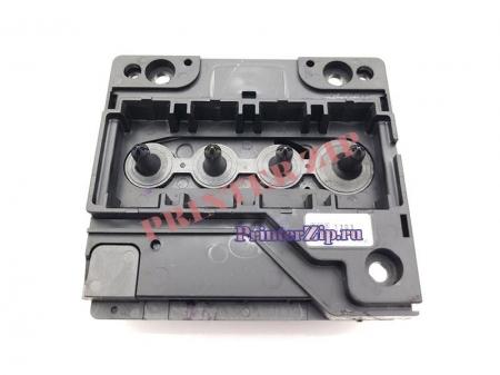 Печатающая головка F181010 для Epson Stylus DX4400 купить в Питере