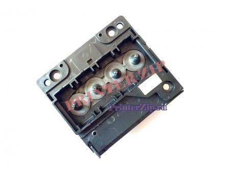 Печатающая головка F182000 для Epson Stylus DX7450 купить в Питере