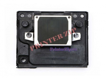 Печатающая головка F182000 для Epson Stylus DX9400F купить в Питере