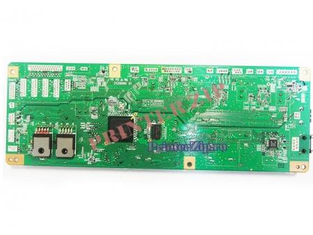Материнская плата форматер 1566720 для Epson Artisan 830 купить в Питере