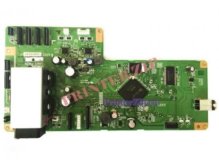 Материнская плата форматер 2154887 для Epson B-300 купить в Питере