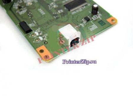 Материнская плата форматер 2126995 для Epson B-310N купить в Питере