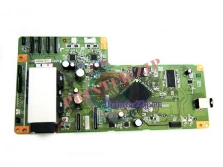 Материнская плата форматер 2119157 для Epson B-500DN купить в Питере