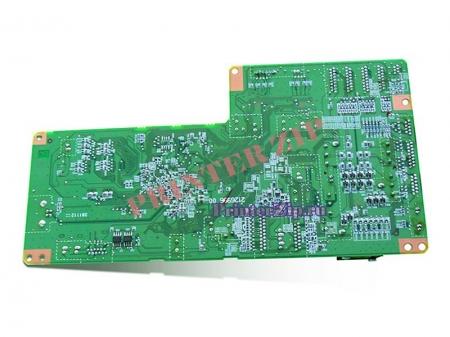 Материнская плата форматер 2126995 для Epson B-510DN купить в Питере