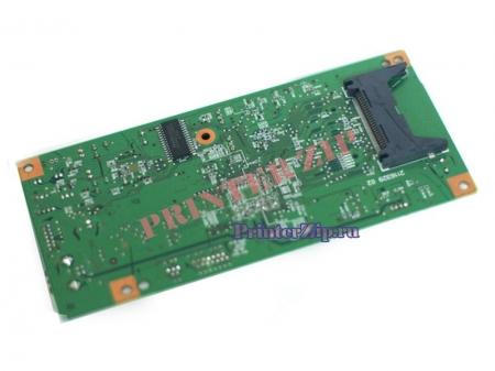 Материнская плата форматер 2120892 для Epson Stylus CX7300 купить в Питере