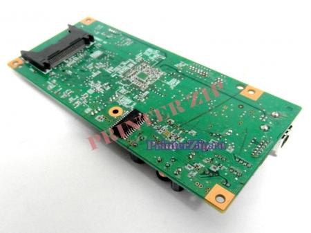Материнская плата форматер 2120289 для Epson Stylus CX8300 купить в Питере