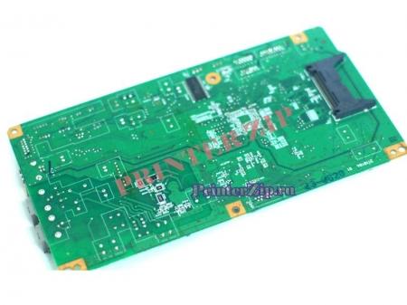 Материнская плата форматер 2116842 для Epson Stylus CX9300F купить в Питере