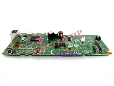 Материнская плата форматер 2158980 для Epson L110 купить в Питере