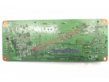 Материнская плата форматер 2172245 для Epson L1300 купить в Питере