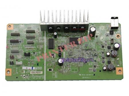 Материнская плата форматер 2170667 для Epson L1800 купить в Питере