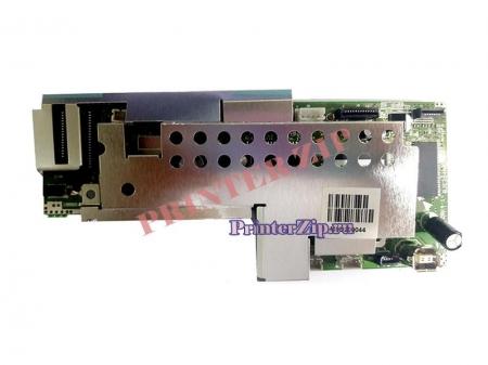 Материнская плата форматер 2141305 для Epson L200 купить в Питере