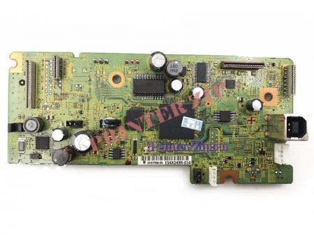 Материнская плата форматер 2158970 для Epson L355 купить в Питере