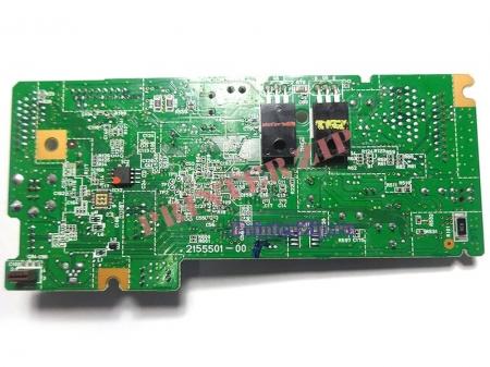 Материнская плата форматер 2155278 для Epson L555 купить в Питере