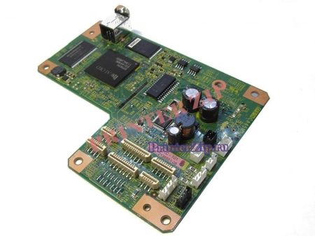 Материнская плата форматер 2154015 для Epson L800 купить в Питере