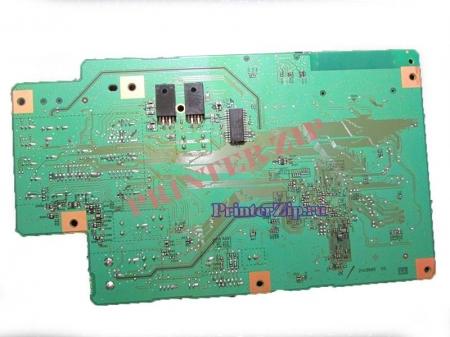 Материнская плата форматер 2162293 для Epson L850 купить в Питере