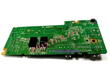 Материнская плата форматер 2166064 для Epson L132 купить в Питере