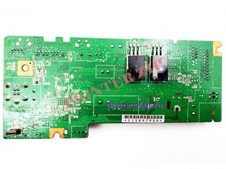 Материнская плата форматер 2166062 для Epson L222 купить в Питере