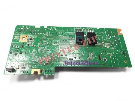 Материнская плата форматер 2166061 для Epson L362 купить в Питере