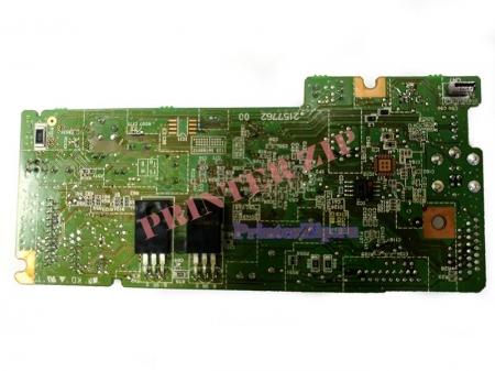 Материнская плата форматер 2161604 для Epson L456 купить в Питере
