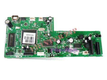 Материнская плата форматер 2131267 для Epson Stylus NX125 купить в Питере
