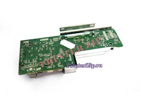 Материнская плата форматер 2131267 для Epson Stylus NX127 купить в Питере