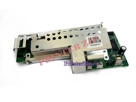 Материнская плата форматер 2140421 для Epson Stylus NX130 купить в Питере