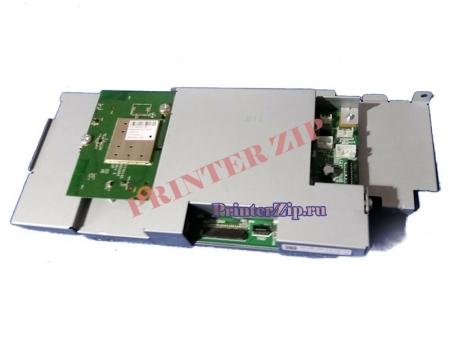 Материнская плата форматер 1567174 для Epson Stylus NX420 купить в Питере