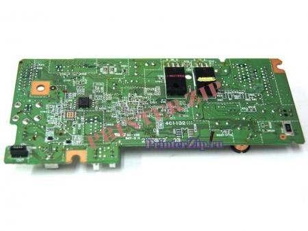 Материнская плата форматер 2141947 для Epson Stylus NX430 купить в Питере