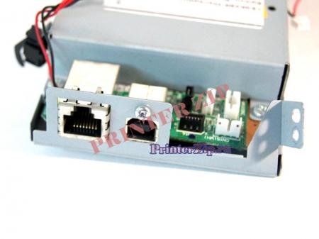 Материнская плата форматер 1538498 для Epson Stylus Office B42WD купить в Питере