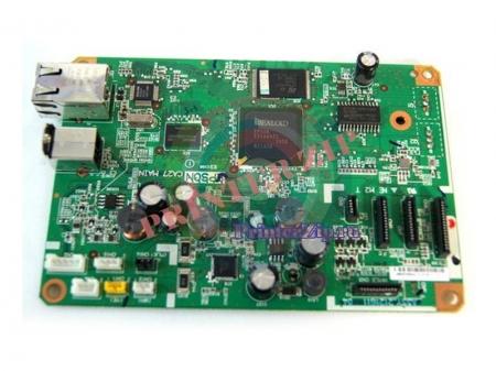 Материнская плата форматер 2121611 для Epson Stylus Office T40W купить в Питере