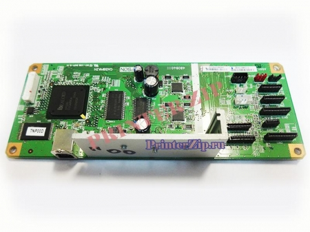 Материнская плата форматер 2124970 для Epson Stylus Office T1100 купить в Питере