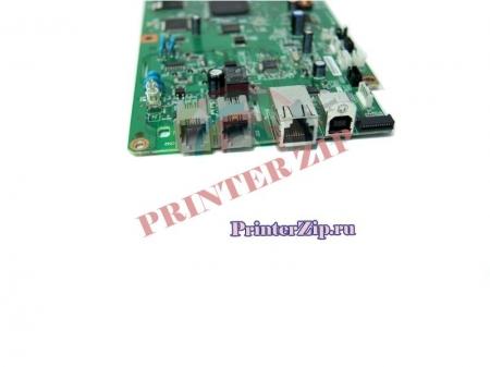 Материнская плата форматер 2124755 для Epson Stylus Office TX510FN купить в Питере