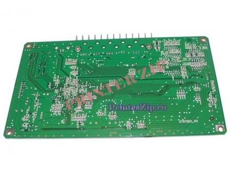 Материнская плата форматер 2157151 для Epson Stylus Photo 1390 купить в Питере