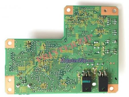 Материнская плата форматер 2143578 для Epson Stylus Photo P50 купить в Питере