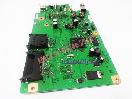 Материнская плата форматер 2126050 для Epson Stylus Photo PX650 купить в Питере