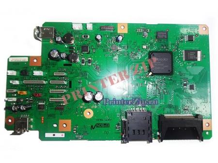 Материнская плата форматер 2143570 для Epson Stylus Photo PX660 купить в Питере