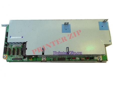 Материнская плата форматер 2122061 для Epson Stylus Photo PX700W купить в Питере
