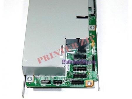 Материнская плата форматер 1530545 для Epson Stylus Photo PX720WD купить в Питере