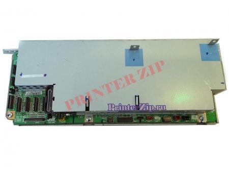 Материнская плата форматер 1569250 для Epson Stylus Photo PX730WD купить в Питере