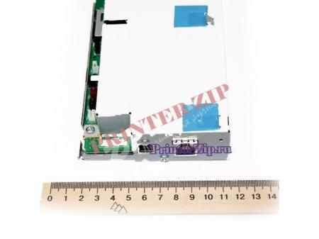 Материнская плата форматер 2121887 для Epson Stylus Photo PX800FW купить в Питере