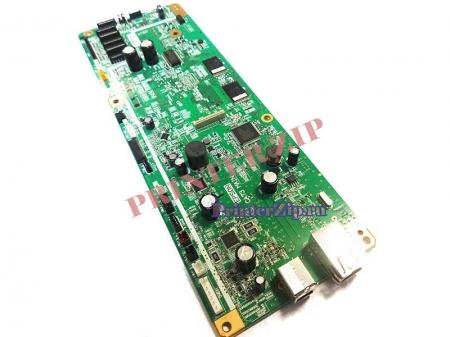 Материнская плата форматер 1566720 для Epson Stylus Photo PX820FWD купить в Питере