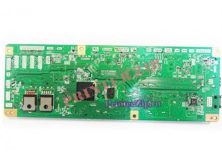 Материнская плата форматер 1575007 для Epson Stylus Photo PX830FWD купить в Питере