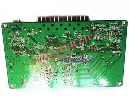 Материнская плата форматер 2112422 для Epson Stylus Photo R2400 купить в Питере