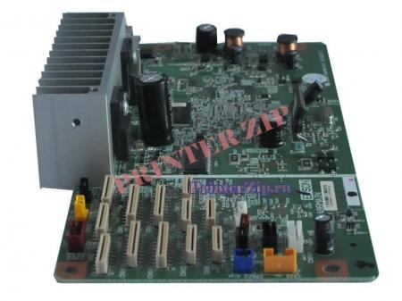 Материнская плата форматер 2130056 для Epson Stylus Photo R3000 купить в Питере