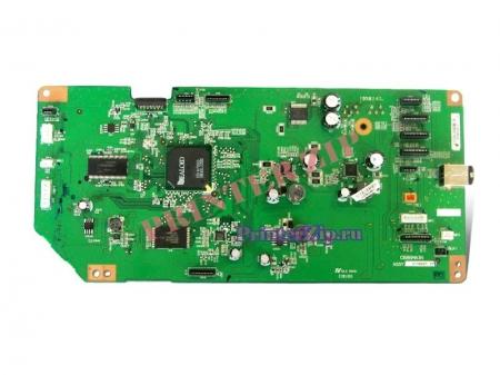 Материнская плата форматер 2120330 для Epson Stylus Photo RX690 купить в Питере