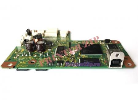 Материнская плата форматер 2143578 для Epson Stylus Photo T50 купить в Питере
